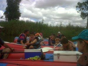 IMG00942-20121210-1111